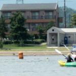 滋賀県のヴィラ山水