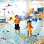 北海道のシャトレーゼ ガトーキングダムサッポロ ホテル&スパリゾート