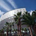 千葉県のホテル舞浜ユーラシア