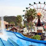 静岡県のホテル ウェルシーズン浜名湖