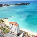 沖縄県のAJ幸喜リゾートホテル