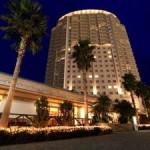 千葉県のホテルエミオン東京ベイ