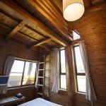 和歌山県のログハウス木輪